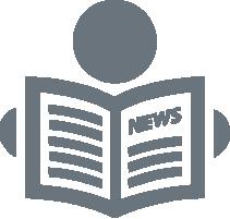 portal-noticias-icone
